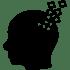 inteligencia-de-negocios