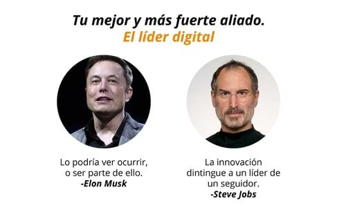 líder-digital