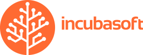 logo-incubasoft.png